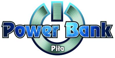 Power Bank Piła - wejdź do gry,  laserowy painball w Pile, laser tag Piła, rozrywka, urodziny, imprezy firmowe, organizacja imprez, imprezy integracyjne, atrakcje dla dzieci Piła